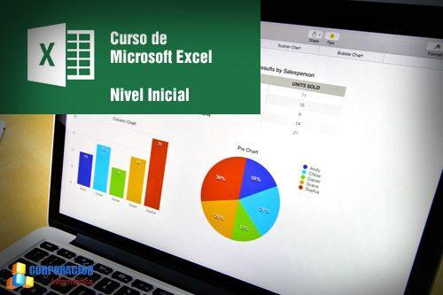 curso-microsoft-excel-inicial
