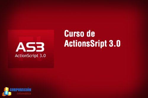 curso-de-actionscript-3