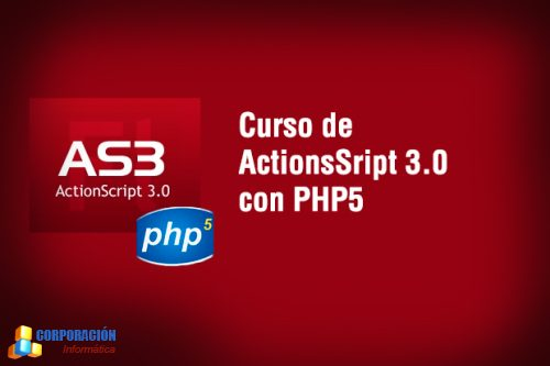 curso-actionscript3-php5