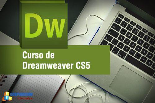 curso-dreamweaver-cs5
