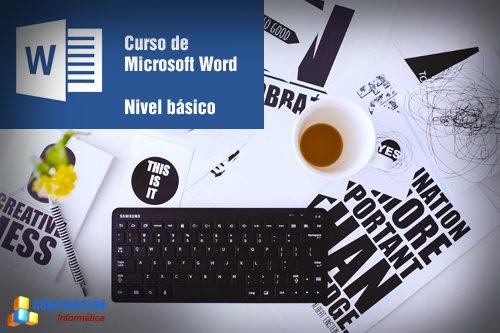 curso-microsoft-word-basico