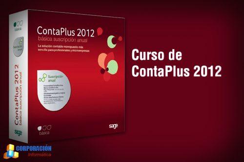curso-contaplus-2012