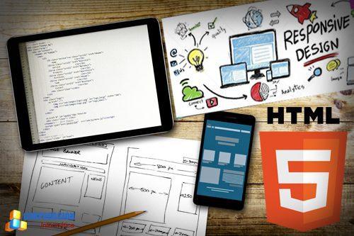 curso-desarrollo-web-movil-html5