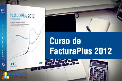 curso-facturaplus-2012