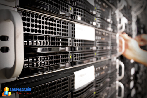 curso-ingenieria-de-comunicacion-de-datos-y-redes