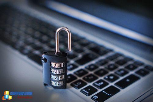 curso-seguridad-en-internet