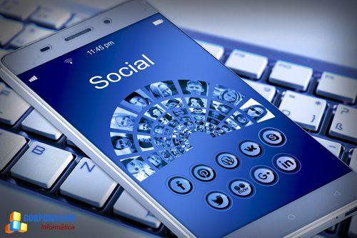 curso-social-media-manager