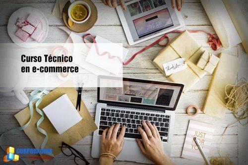 curso-tecnico-en-ecommerce