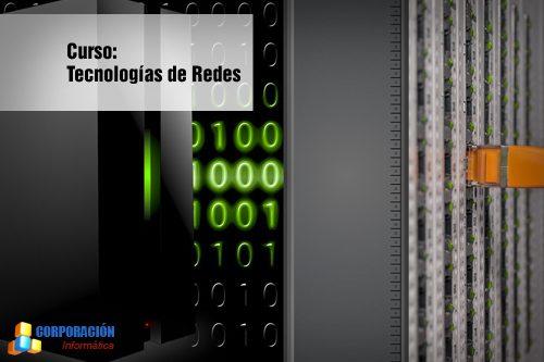curso-tecnologias-de-redes