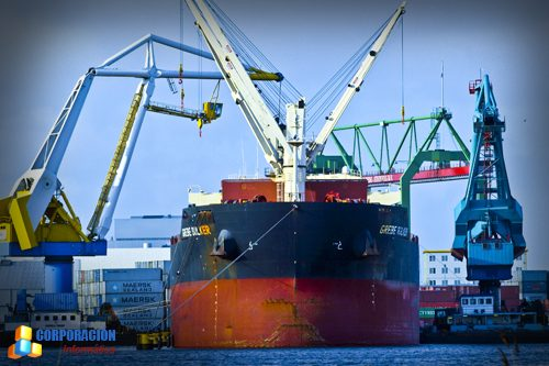 marinería-embragado-de-cargas-y-comunicación-gruista