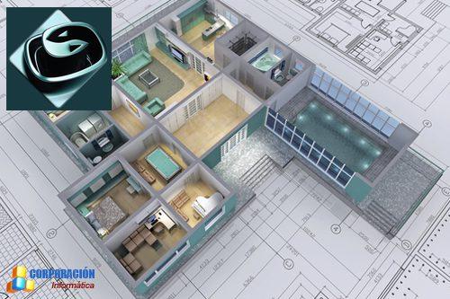 Curso de 3D STUDIO MAX V9
