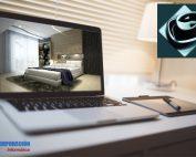 Curso de 3D Studio MAX V9 para Iluminación