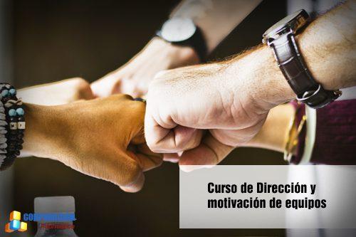 direccion-y-motivacion-de-equipos