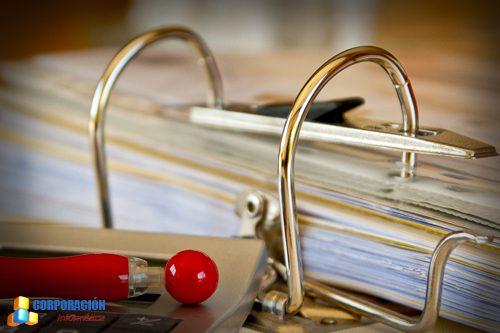el-archivo-en-la-oficina