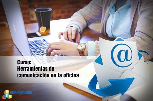 herramientas-de-comunicacion-en-la-oficina