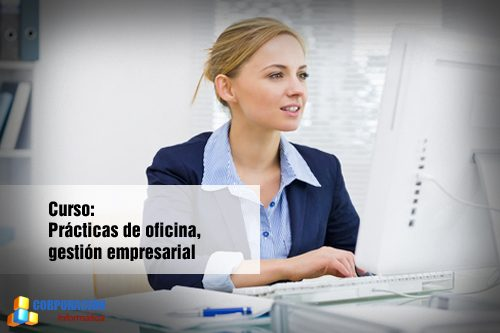 practicas-de-oficina-gestion-empresarial
