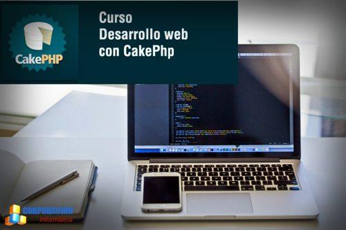 curso-desarrollo-web-cake-php