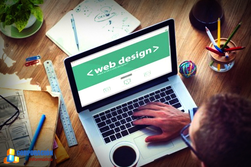 curso-online-de-programacion-web