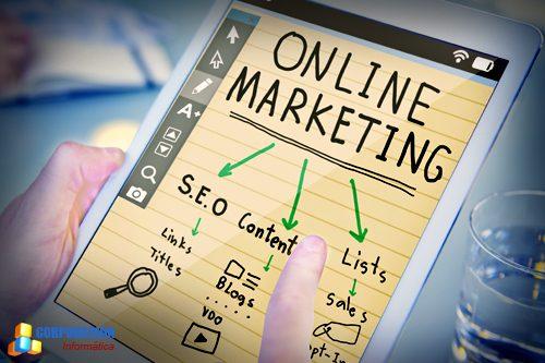 curso-online-marketing-en-las-redes-sociales-e-implantacion-de-negocio-electronico