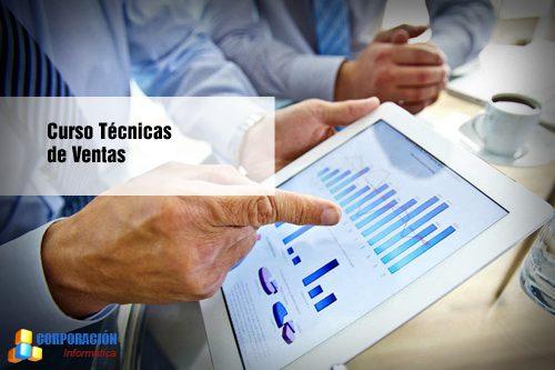 curso-tecnicas-de-ventas