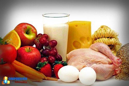 alergias-e-intolerancias-alimentarias
