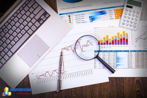 actualizacion contable