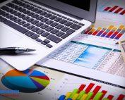 analisis-economico-financiero-de-la-empresa