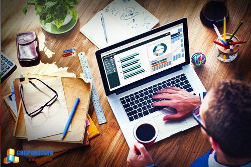 conocimientos-esenciales-para-oficinas