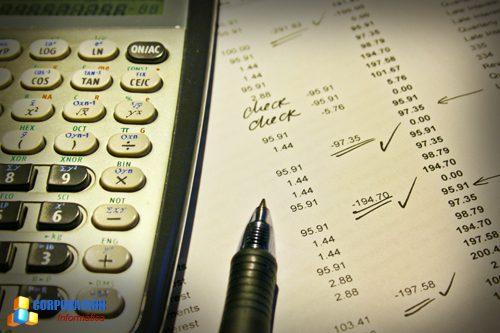 curso-de-contabilidad-basico