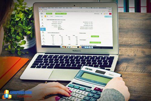 curso-de-contabilidad-nivel-medio