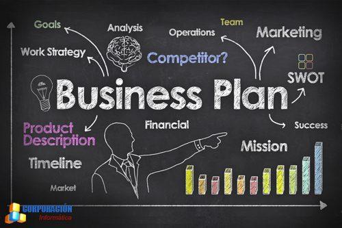 diseno-de-un-plan-de-negocio-en-la-empresa