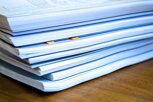 documentos-cotización-seguridad-social