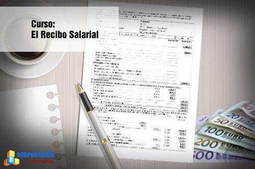 el-recibo-salarial