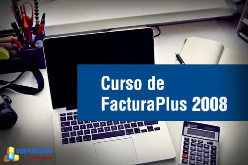 facturaplus-2008