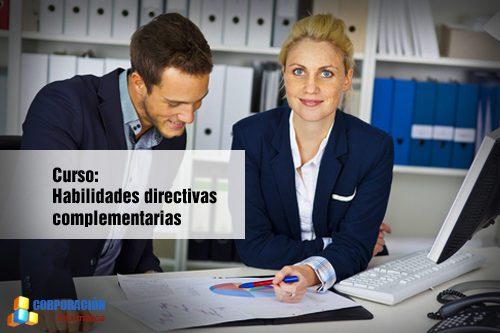 habilidades-directivas-complementarias