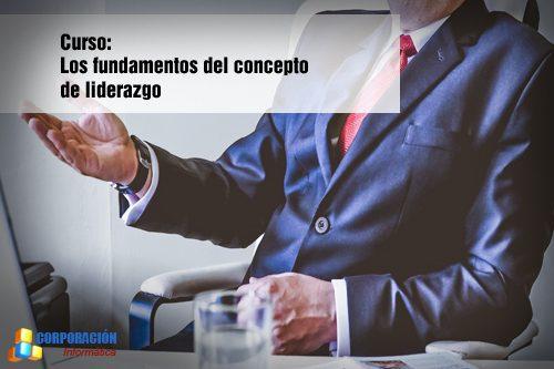 los-fundamentos-del-concepto-de-liderazgo