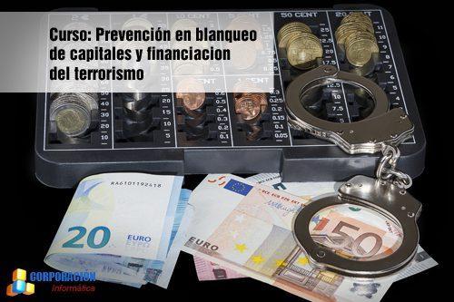 prevencion-en-blanqueo-de-capitales-y-financiacion-del-terrorismo