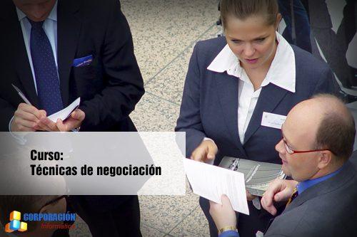 tecnicas-de-negociacion