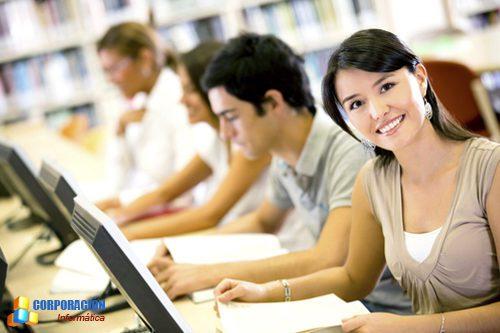 Curso de Creación y Diseño de Actividades Educativas Online