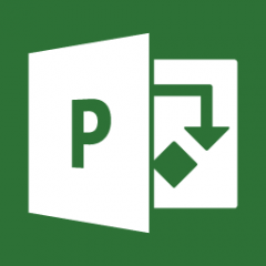 Microsoft-Project-2003