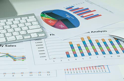 Microsoft Excel básico empresas