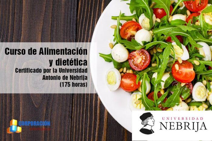 alimentacion-dietetica-antonio-nebrija