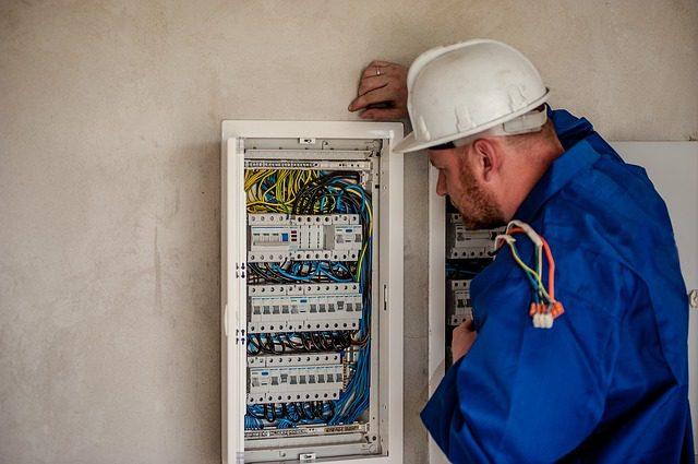 prevención-en-electricidad