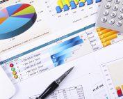 Curso de Microsoft Excel 2016 Inicial-medio