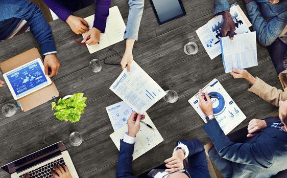 Curso Excel aplicado a la gestión empresarial y financiera