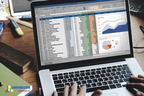 Programar Macros Microsoft Excel VBA