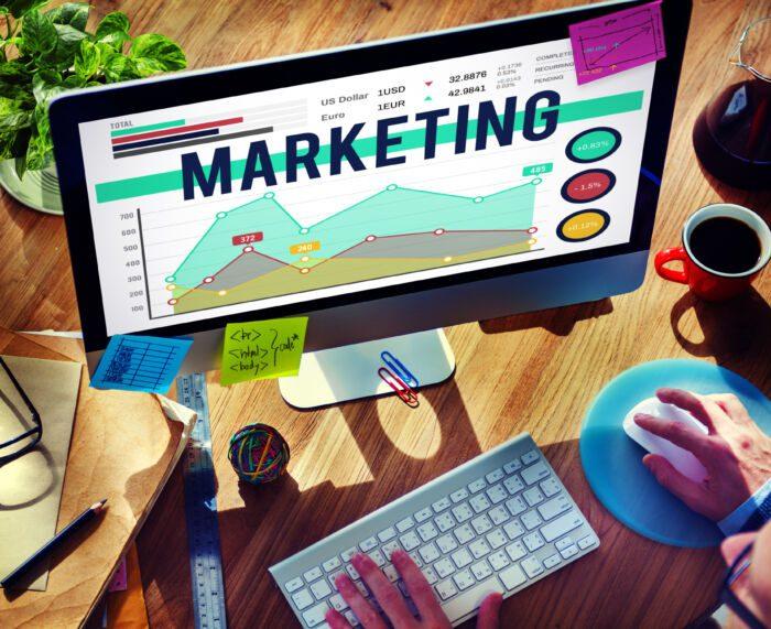 community-management-marketing-en-las-redes-sociales