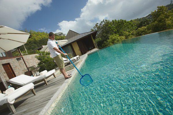 curso-online-mantenimiento-de-piscinas
