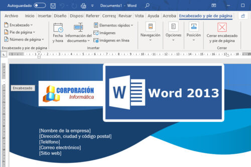 curso-microsoft-word-2013-acreditado-universidad-nebrija