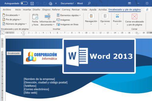 curso-microsoft-word-2013-acreditado-universidad-nebrija